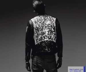 G-Eazy - One Of Them Ft. Big Sean